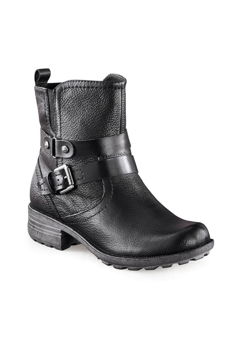 earth earth origins 174 quot paula quot casual boots shoes shop