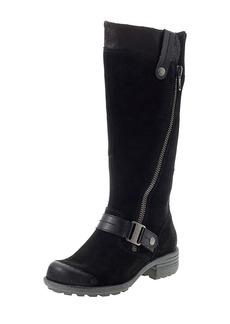 """Earth Origins """"Portia"""" Boots"""