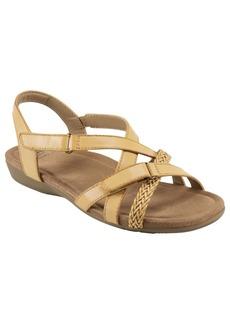 Earth Origins Women's Barb Sandal Women's Shoes