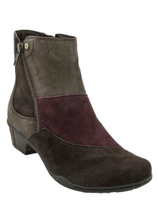 """Earth® """"Orion"""" Ankle Booties"""