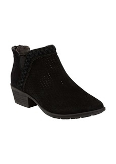 Earth® Peak Perry Bootie (Women)
