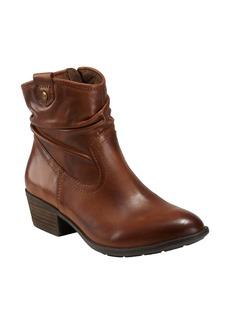 Earth® Peak Pioneer Boot (Women)