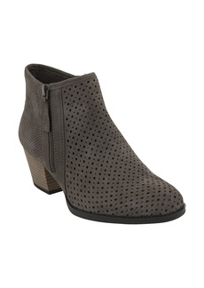 Earth® Pineberry 2 Bootie (Women)