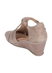 dd7344db36ed ... Earth® Primrose Wedge Sandal (Women) ...