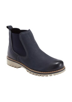 Earth® Ranger Renier Chelsea Boot (Women)