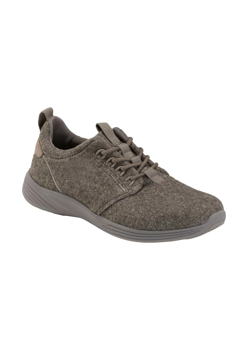 Earth® Scenic Quartz Sneaker (Women)