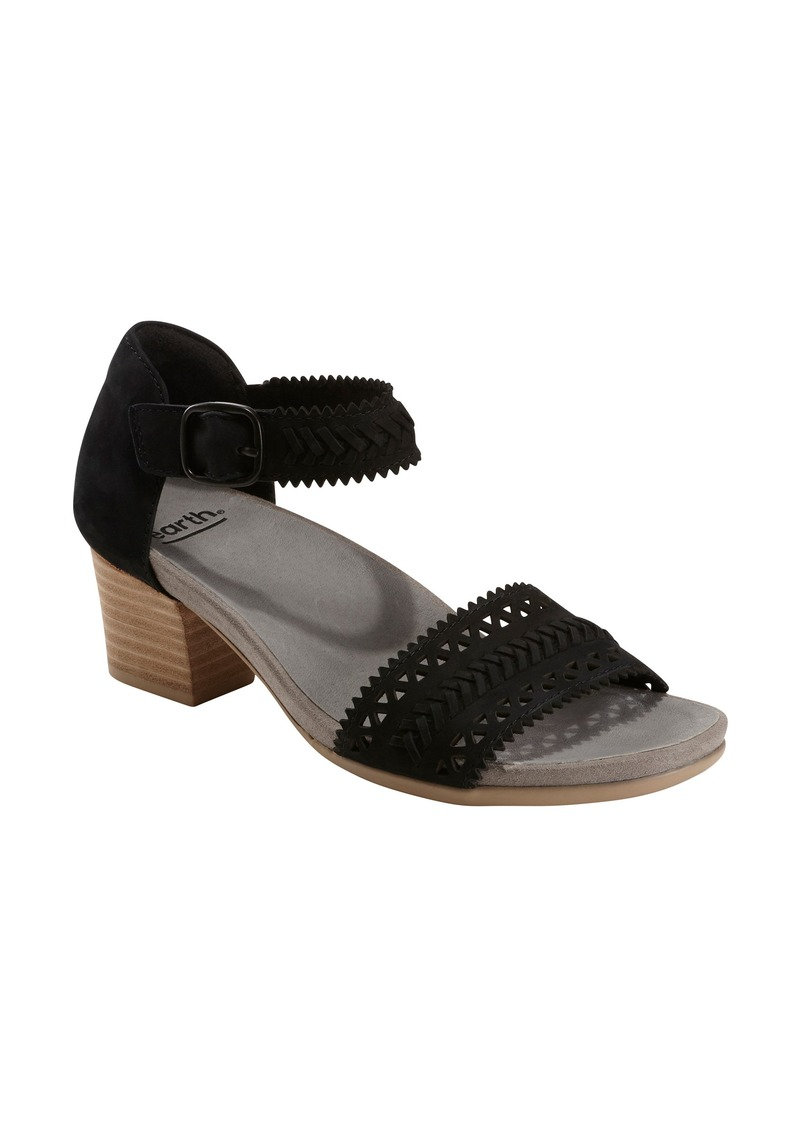Earth® Seneca Sandal (Women)