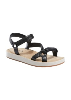 Earth® Sylt Saba Sandal (Women)