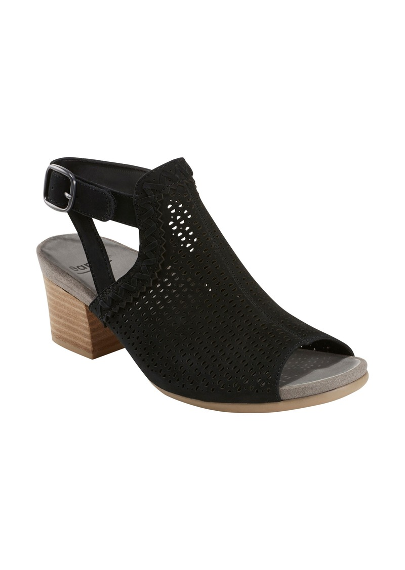 Earth® Syrah Sandal (Women)