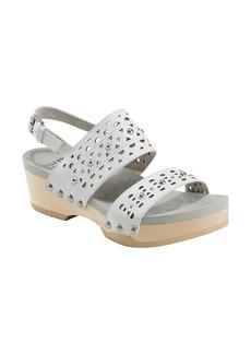 Earth® Toba Slingback Platform Sandal (Women)