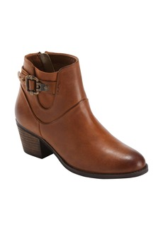 Earth® West Riverton Bootie (Women)