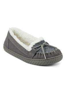Earth Women's Origins Yana Outdoor Slipper Women's Shoes