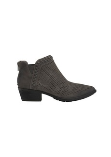 Earth Origins Women's Perry Bootie Women's Shoes