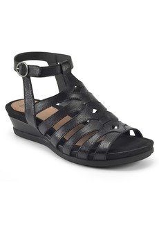 Earth Origins Women's Pippa Sandal Women's Shoes
