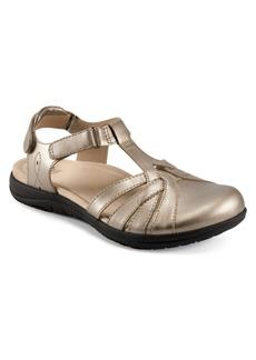 Earth Origins Women's Sierra Sandal Women's Shoes