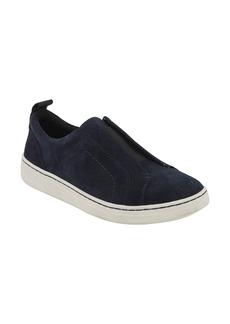 Earth® Zetta Slip-On Sneaker (Women)