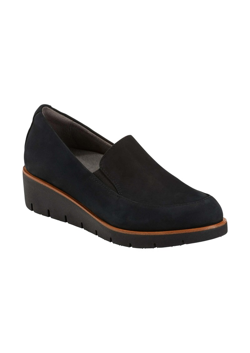 Earth® Zurich Bern Loafer (Women)