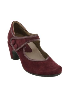 Earthies® 'Lucca' Mary Jane Pump (Women)