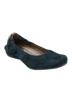 """Earthies® """"Tolo"""" Wedge Ballet Shoes"""