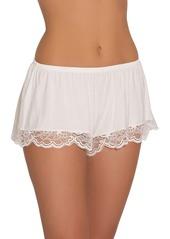 Eberjey Carmela Coucou Tap Shorts