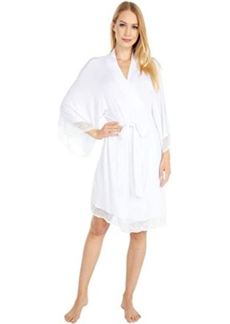 Eberjey Colette - Kimono Robe
