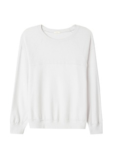Eberjey Cozy Time Combo Sweatshirt