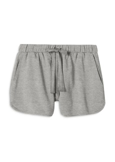 Eberjey Blair Boardwalk Shorts