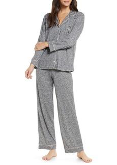 Eberjey Bobby Pajamas