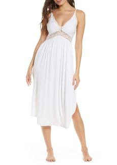 Eberjey 'Colette' Nightgown