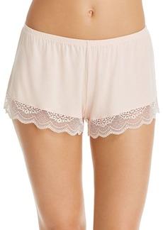 Eberjey Esperanza Classic Shorts