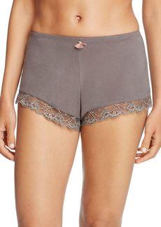 Eberjey Francine Shorts