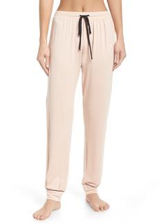 Eberjey Freja Morocco Pajama Pants