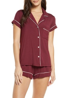 Eberjey 'Gisele' Shorty Pajamas