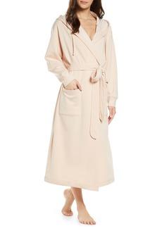 Eberjey Larken The Good Sport Robe