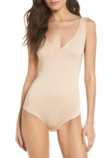 Eberjey May Bodysuit