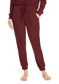 Eberjey Mina the Runner Lounge Pants
