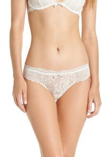 Eberjey Rosario Cheeky Bikini