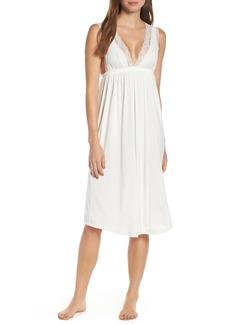 Eberjey Sara Grand Nightgown