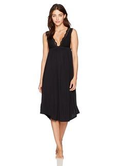 Eberjey Women's Ariza Gown