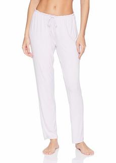 Eberjey Women's Aurianne The Slim Pant