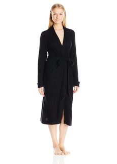 Eberjey Women's Else Robe