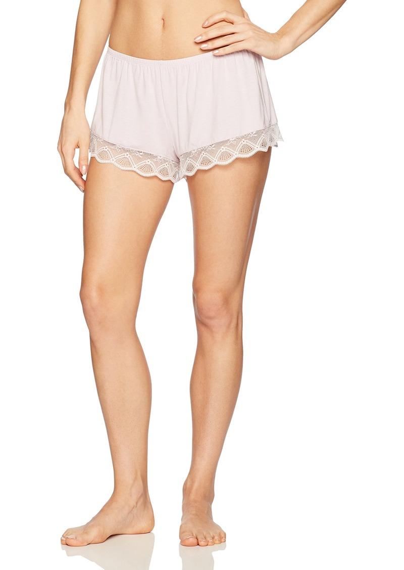 Eberjey Women's Georgina Shorts