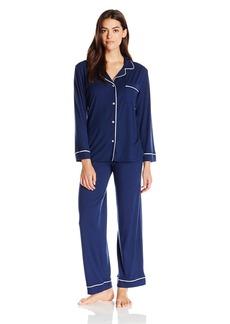 eberjey Women's Gisele Pajama