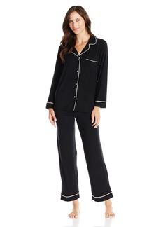 Eberjey Women's Gisele Pajama Set