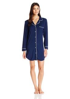 Eberjey Women's Gisele Sleepshirt
