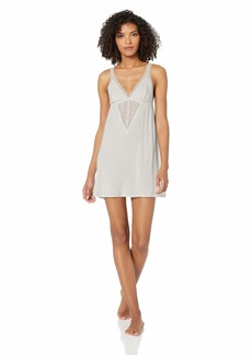 Eberjey Women's Kinga Abstract Chemise