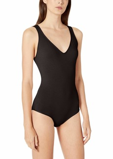 Eberjey Women's May Layering Bodysuit