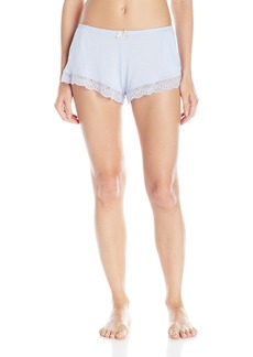 eberjey Women's Serena Shorts