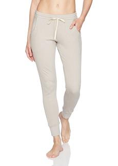 Eberjey Women's Walker Pant