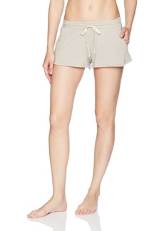 Eberjey Women's Walker Short